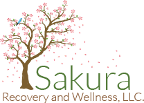 Sakura Recovery and Wellness, LLC